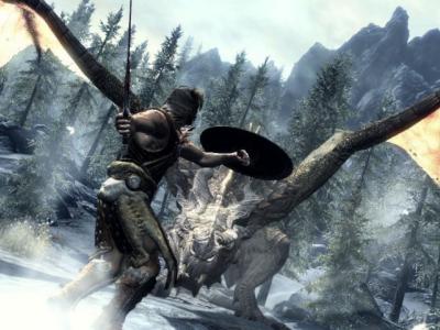 RPG游戏哪个好玩 盘点那些优秀的欧美RPG游戏