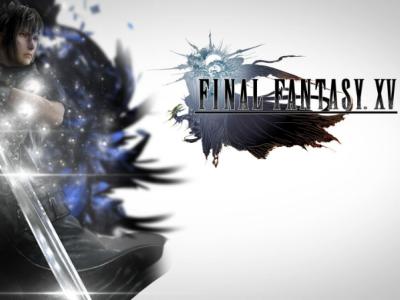 最终幻想系列游戏简介 盘点最终幻想系列游戏的作品