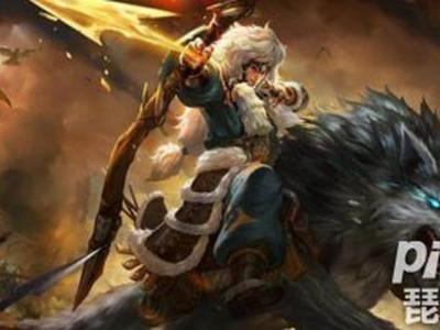 王者荣耀cp成吉思汗和谁配对 王者荣耀cp消消成吉思汗配哪个英雄