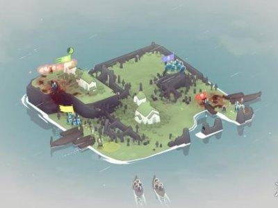 《嚴峻北境》游戲怎么樣?游戲簡單評測分享