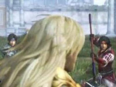 無雙大蛇3與宙斯的對決破解結界挑戰攻略