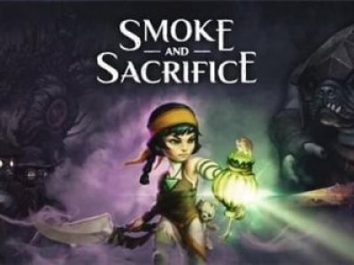 烟火与献祭主支线任务攻略
