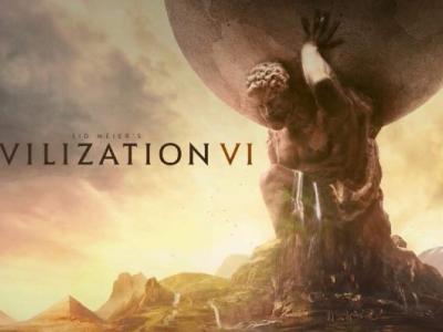 文明系列游戏简介 盘点文明系列风靡全球的游戏作品