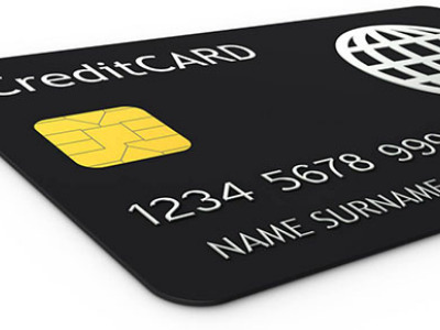 浦发银行信用卡的风控前兆是什么?对症下药才可解除风控~