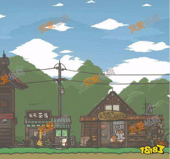 tsuki月兔冒险好玩吗图片