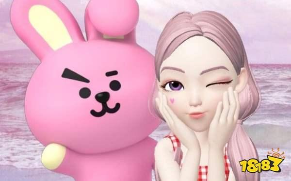 虽说表情包可以自己制作,但很多人并不知道具体的玩法,下面分享表情包图片