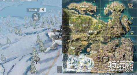 荒野行动12月31日更新了什么?更新内容及大头乱斗玩法介绍