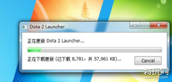 dota1账号申请_dota2协调服务器正在登陆中怎么解决