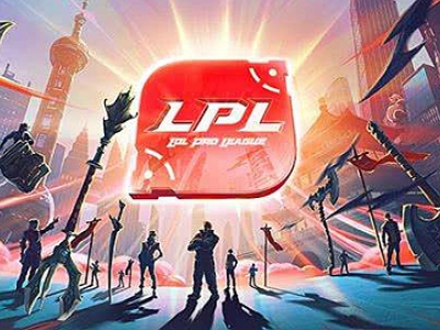 LPL选手身价榜 Uzi第一身价肉鸡厂长紧随其后