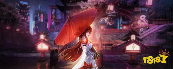 龙族1灩.bi��i�gG�@_2018年12月20日《代号:夏娃》获江南《龙族》正版ip授权,游戏正式