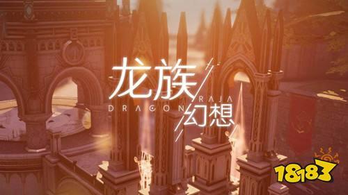 http://www.weixinrensheng.com/meishi/347751.html