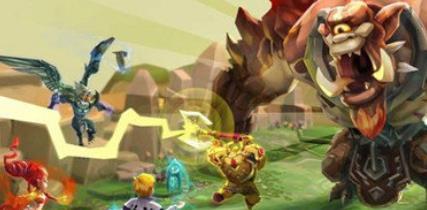 王国纪元普通玩家的发展之道不断更新新的玩法