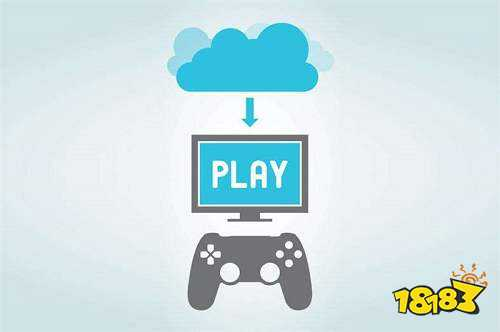 靠谱云游戏评测:5G新宠——云游戏大有可为