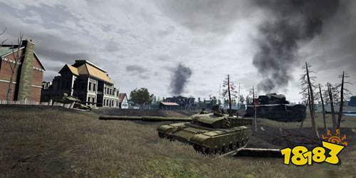 cf手游战争风云模式玩法详解 6月新版本战争风云模式该怎么玩?[多图]图片1