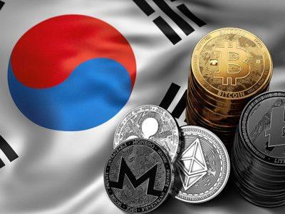 """加密货币具有经济价值?韩国政府:那只是高等法院的""""一厢情愿"""""""