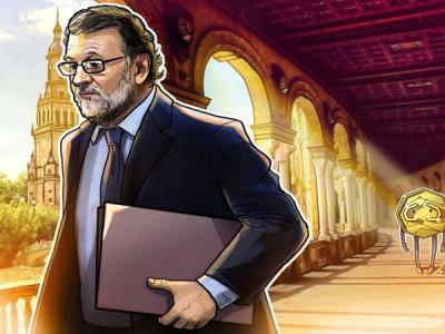 西班牙:政局动荡,加密货币监管政策的落实或许要凉?