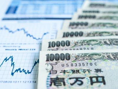 日本首个由大型金融机构支持的加密交易所上线