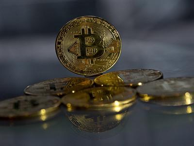 印尼期货交易所监管委员会将加密货币作为期货或商品