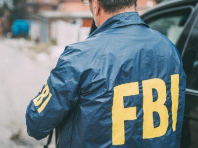 FBI安全顾问:区块链将被每家银行所采用