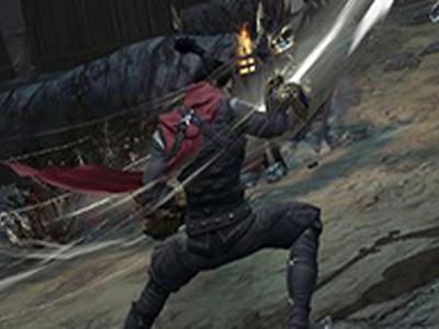 流星蝴蝶剑手游怎么换武器 捡其他武器