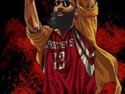 NBA2KOL小滚球员通第三十八期 大加版索尔