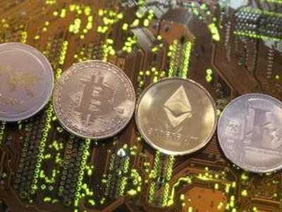 数字货币与区块链技术已分道扬镳?