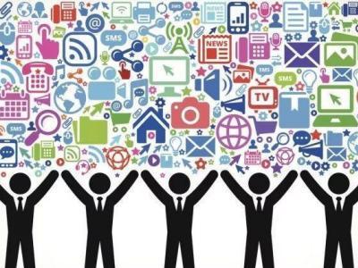 为什么说区块链是数字时代生产关系的革命