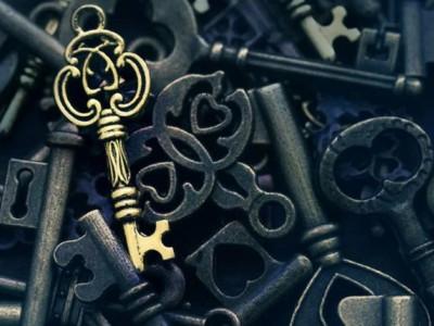 中本聪托付的私钥即将公开,注意有些竞争币要遭殃了