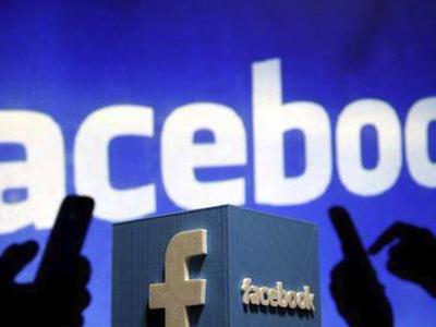 Facebook部分解禁加密货币广告并进军区块链行业