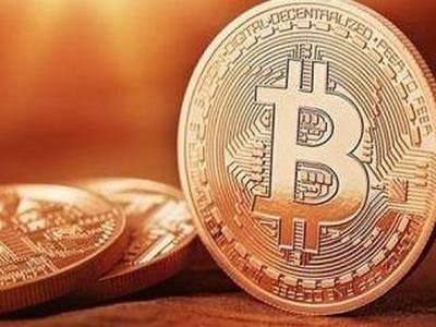 业界分析:比特币的价值到底在哪里?