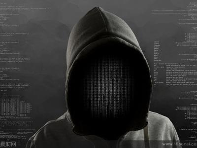 黑客两年洗钱80亿!盗也交易所,洗亦交易所