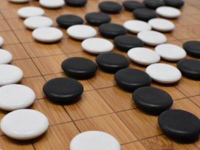 围棋也要区块链!中国棋手的老冤家李世石进军区块链行业