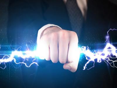 闪电网络已陷入中心化?此人的一个节点就控制着49%的闪电网络资金