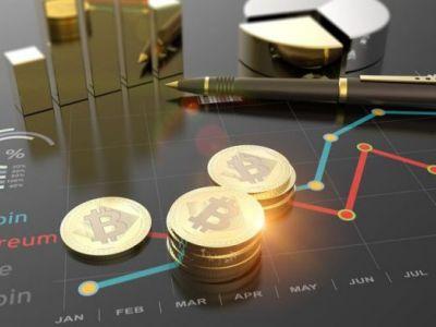 ICO风险太大?一起来看看ILP,区块链投资的新未来