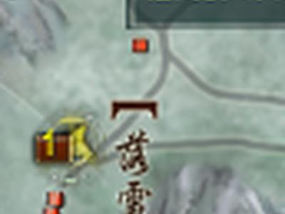 剑网3霜雪初霁成就怎么做 杀人诛心任务