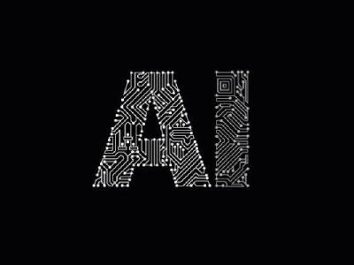 人工智能?AI?都是什么 四句话就让你彻底明白