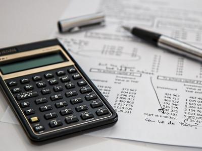 区块链技术将如何书写会计行业的新纪元