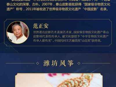九周年第二批嘉宾公布 七夕礼服今日上线