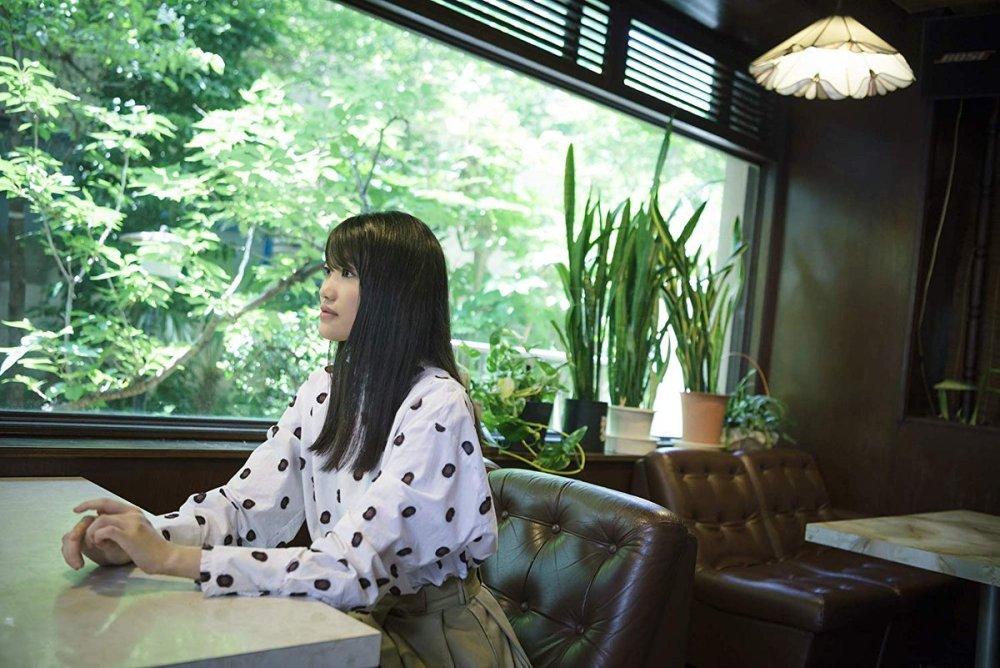 早见沙织新单曲MV公开 12月发售第2张专辑