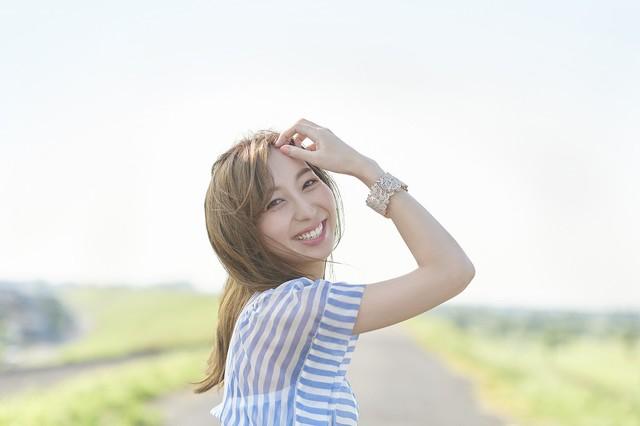 饭田丽穗、本渡枫加盟 动画《寄宿学校的茱丽叶》公布追加声优