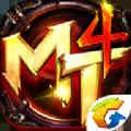 我叫MT4游侠带什么幻兽游侠最强幻兽推荐