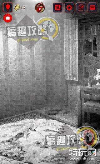 永利皇宫彩票 51
