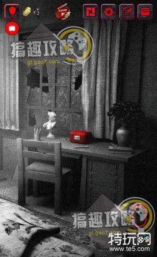 永利皇宫彩票 54