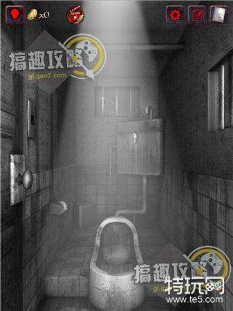 永利皇宫彩票 19