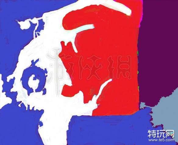 全面战争:战锤2凡人帝国dlc完整地图一览
