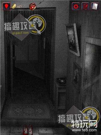 永利皇宫彩票 16