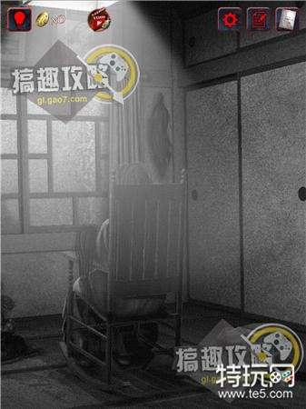 永利皇宫彩票 14