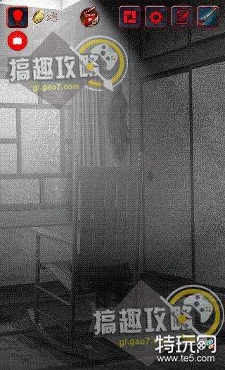 永利皇宫彩票 33