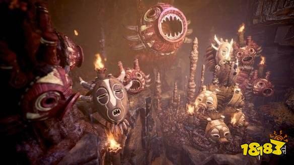 怪物猎人世界火龙硬币 《怪物猎人世界》全硬币获取一览 竞技场全硬币怎么获取? 手游下载排行
