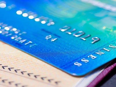 信用卡里的账单日可更改吗 银行账单日调整